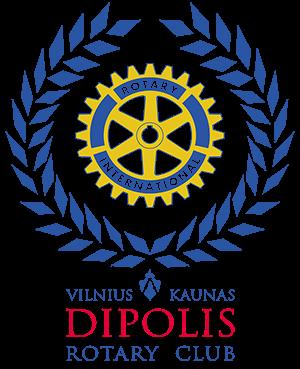 DIPOLIS
